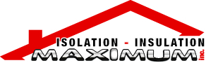 Isolation Maximum Inc.